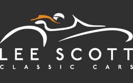 Lee Scott Classic Car Restoration Services Essex